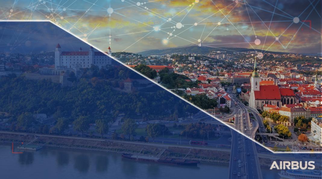 Tetrapol-Bratislava