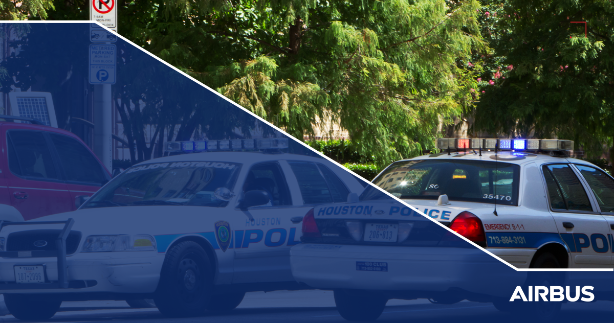 policia-estados-unidos